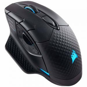 Corsair Dark Core SE Gaming Mouse