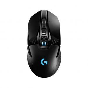 Logitech G903 Best Gaming Mouse Titan 2